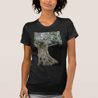 Noren SoT Shirts