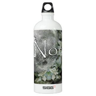 Noren SoT SIGG Traveler 1.0L Water Bottle