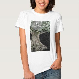Noren SoT T Shirts