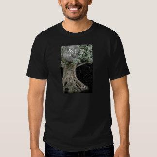 Noren SoT Tshirts