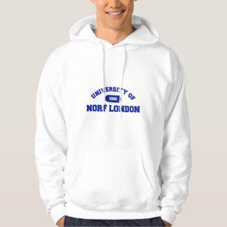 Norf London Hoodie