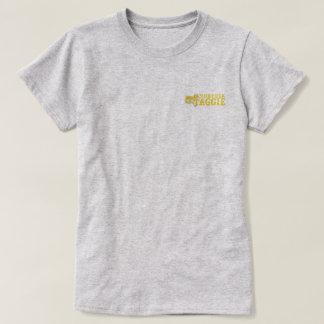 Norfolk Aggie T-Shirt