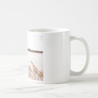 Norfolk Broads Tazas De Café