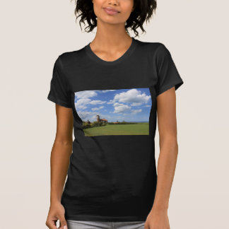 Norfolk Skies T-Shirt