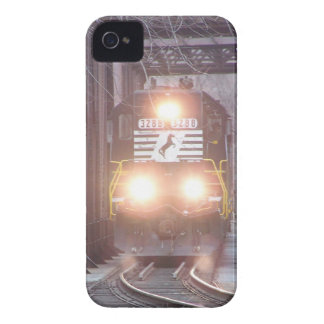 Norfolk Southern #3288  iPhone 4/4S  Case