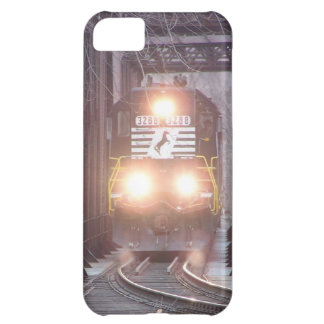 Norfolk Southern #3288 iphone 5 Case