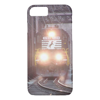 Norfolk Southern #3288 iPhone 7 case