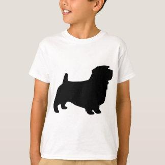 Norfolk Terrier Gear T-Shirt
