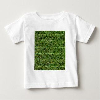 Nori - alga marina secada para el sushi t shirts