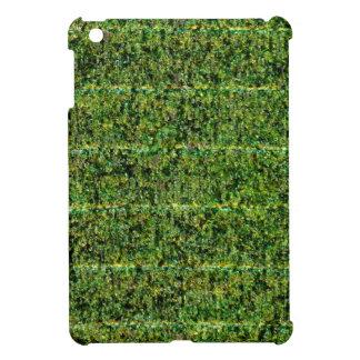 Nori - Dried Seaweed For Sushi iPad Mini Cover