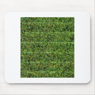 Nori - Dried Seaweed For Sushi Mouse Pad