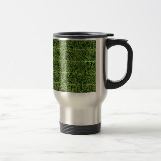 Nori - Dried Seaweed For Sushi 15 Oz Stainless Steel Travel Mug