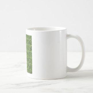 Nori - Dried Seaweed For Sushi Classic White Coffee Mug