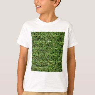 Nori - Dried Seaweed For Sushi T-Shirt