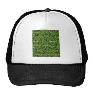Nori - Dried Seaweed For Sushi Trucker Hat