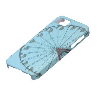 Noria iPhone 5 Protectores