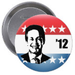 Norm Coleman Pin