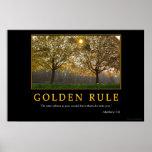 Norma de oro posters