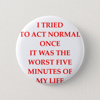 NORMAL BUTTON