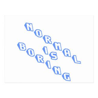 normal-is-boring-slice.png postal