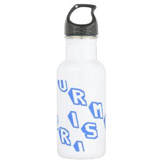 normal-is-boring-slice.png water bottle