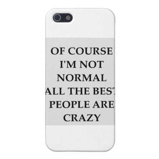 NORMAL.png Covers For iPhone 5