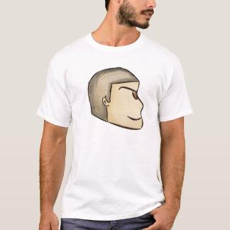 NormalGuy T-Shirt