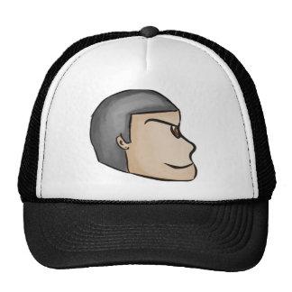 NormalGuy Trucker Hat