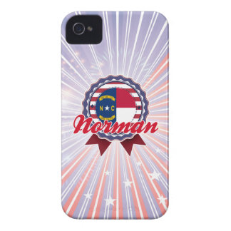 Norman, NC Case-Mate iPhone 4 Cases