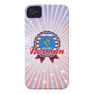 Norman, OK Case-Mate iPhone 4 Cases
