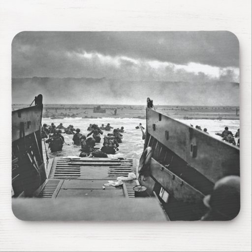 the details of the invasion of normandy On 6 june 1944 - d-day - allied forces landed on the beaches of normandy planning the invasion the allies enforced tight security to prevent the germans learning the details of the invasion.