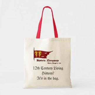 Normannis Bag