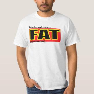 Norms Bar Stool Shirt