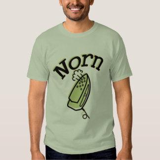 Norn Iron Tee Shirt