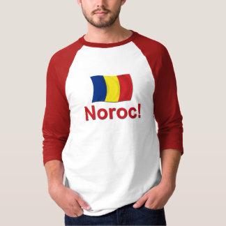 Noroc! (Cheers) Tee Shirt