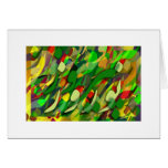 NoRooz Persian New Year Stationery Note Card