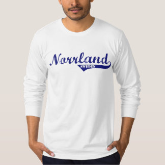 Norrland T-Shirt