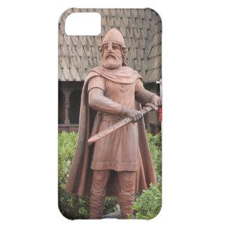 norsmen case for iPhone 5C