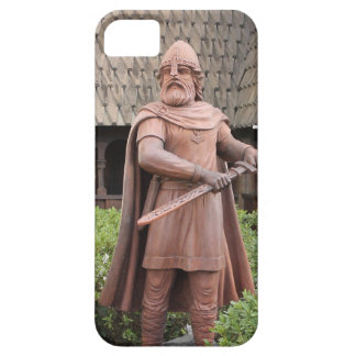 norsmen iPhone 5 covers