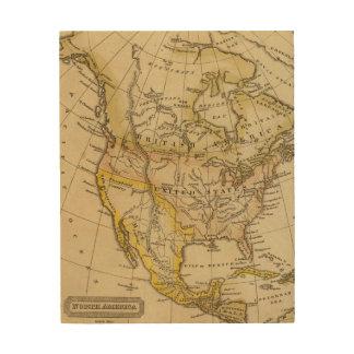 Norteamérica 10
