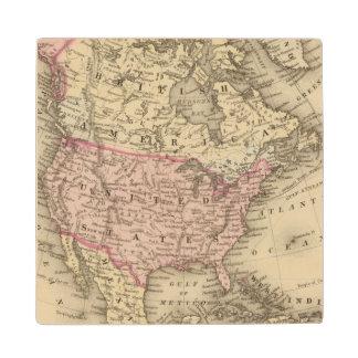 Norteamérica 19