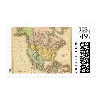 Norteamérica 20