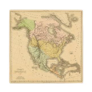 Norteamérica 20 2