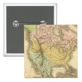 Norteamérica 20 pin