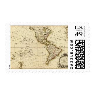 Norteamérica 22 envio