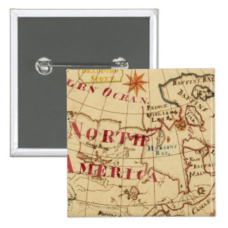 Norteamérica 8 pins