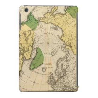 Norteamérica, Asia Funda De iPad Mini