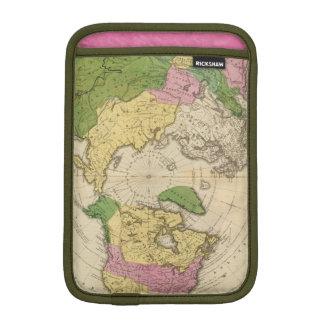 Norteamérica, Asia Fundas De iPad Mini