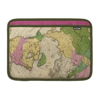 Norteamérica, Asia Fundas Macbook Air