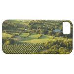 Norteamérica, Canadá, Nueva Escocia, Annapolis iPhone 5 Carcasa